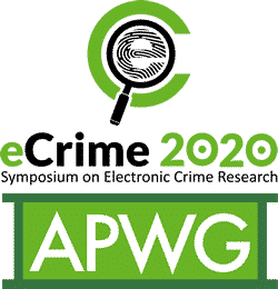 eCrime 2020