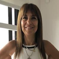 Graciela Martínez